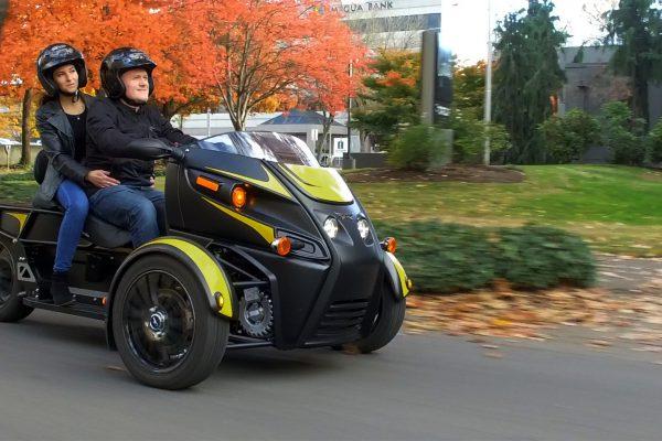 yellow-roadster