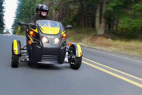 roadster-open-road